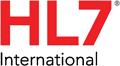 hl7-logo-header