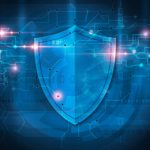 Network Security Solution for Better Secured Futures