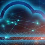 AWS Cloud Migration of Data Assets