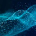 Modernize Analytics Platform Using Data Analytics